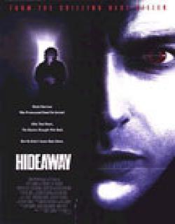Hideaway (1995) - English