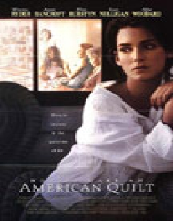 How to Make an American Quilt (1995) - English