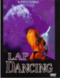 Lap Dancing (1995) - English
