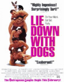 Lie Down with Dogs (1995) - English