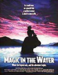 Magic in the Water (1995) - English