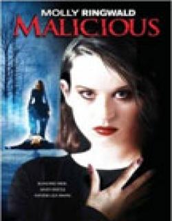 Malicious (1995) - English