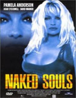 Naked Souls (1996) - English