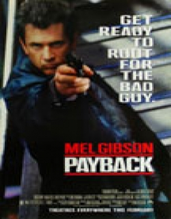 Payback (1995) - English