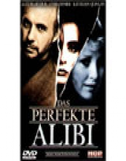 Perfect Alibi (1995) - English