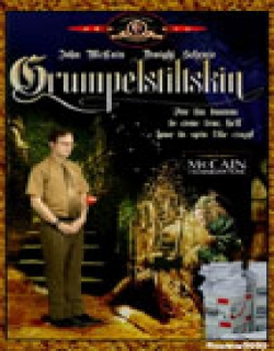 Rumpelstiltskin (1995) - English