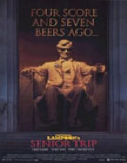 Senior Trip (1995) - English