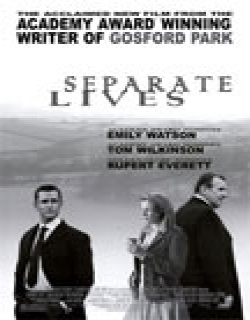 Separate Lives (1995) - English