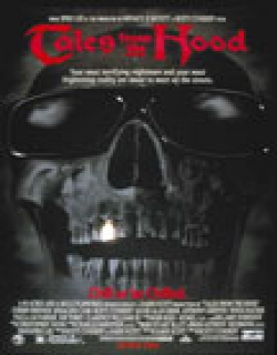 Tales from the Hood (1995) - English