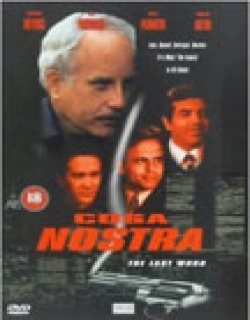 The Last Word (1995) - English