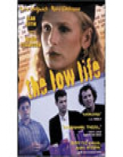 The Low Life (1995) - English
