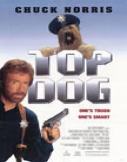 Top Dog (1995) - English
