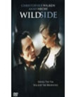 Wild Side Movie Poster