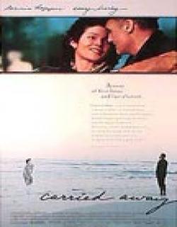 Carried Away (1996) - English