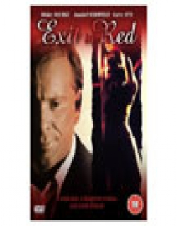 Exit in Red (1996) - English
