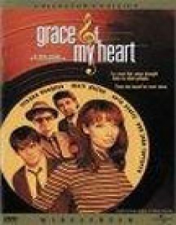 Grace of My Heart Movie Poster