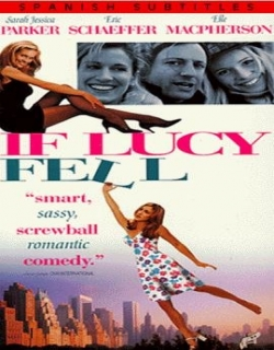 If Lucy Fell (1996) - English