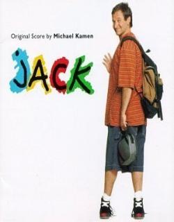 Jack (1996) - English