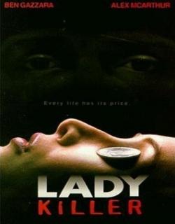 Ladykiller (1996) - English