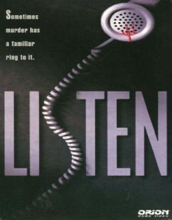 Listen (1996) - English