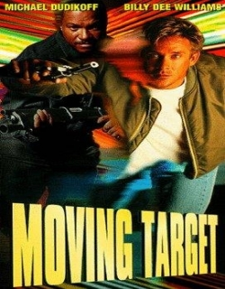 Moving Target (1996) - English