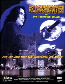Night Hunter (1996)