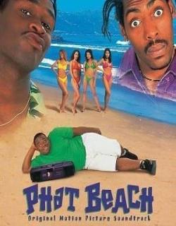 Phat Beach (1996) - English