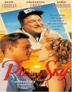 Pie in the Sky (1996) - English
