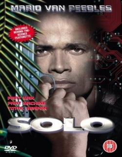 Solo (1996) - English