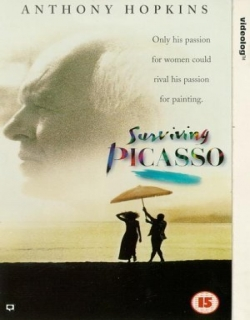 Surviving Picasso (1996) - English