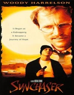 The Sunchaser (1996) - English