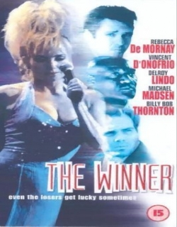 The Winner (1996) - English