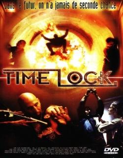 Timelock (1996) - English