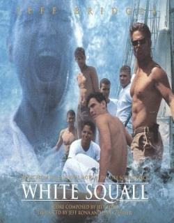 White Squall (1996) - English