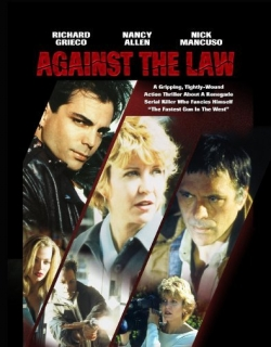 Against the Law (1997)