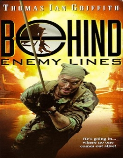 Behind Enemy Lines (1997) - English