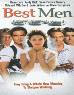 Best Men (1997) - English