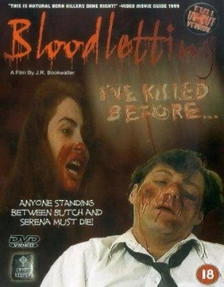 Bloodletting (1997) - English