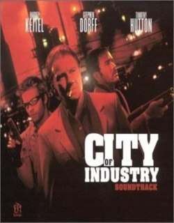 City of Industry (1997) - English