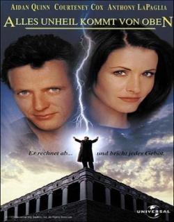 Commandments (1997) - English