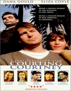 Courting Courtney (1997) - English