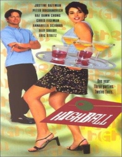 Highball (1997) - English