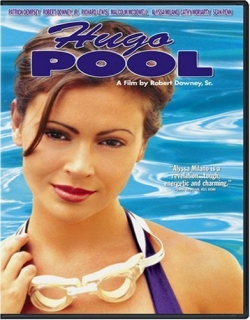 Hugo Pool (1997) - English
