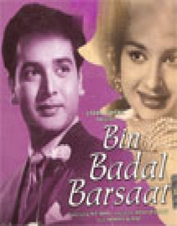 Bin Badal Barsaat (1963) - Hindi