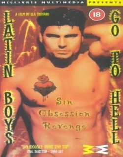 Latin Boys Go to Hell (1997) - English