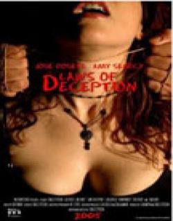 Laws of Deception (1997) - English