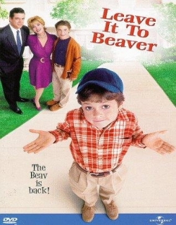 Leave It to Beaver (1997) - English