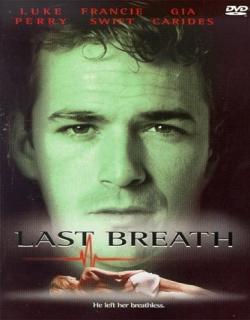 Lifebreath (1997) - English