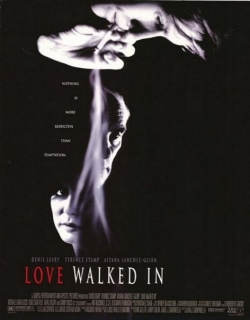 Love Walked In (1997) - English