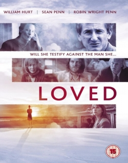 Loved (1997) - English